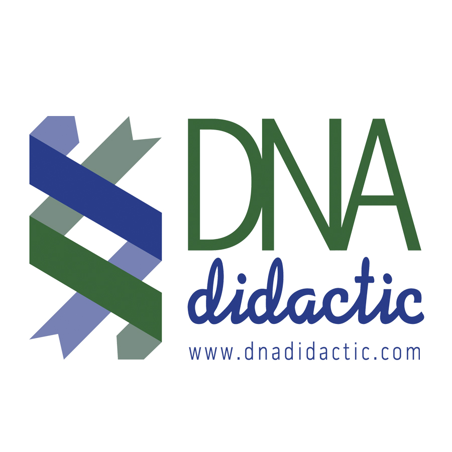 DNA Didactic Blog